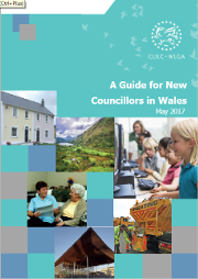 A Guide for New Councillors in Wales